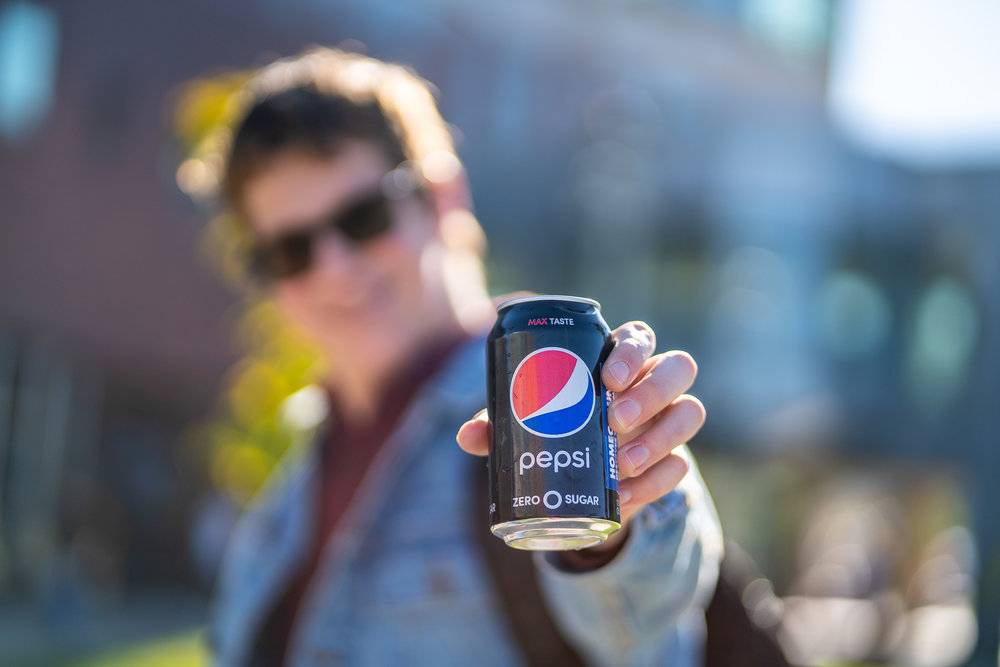 OHelloMedia-Pepsi-UVUHomecoming-9.28-236.jpg