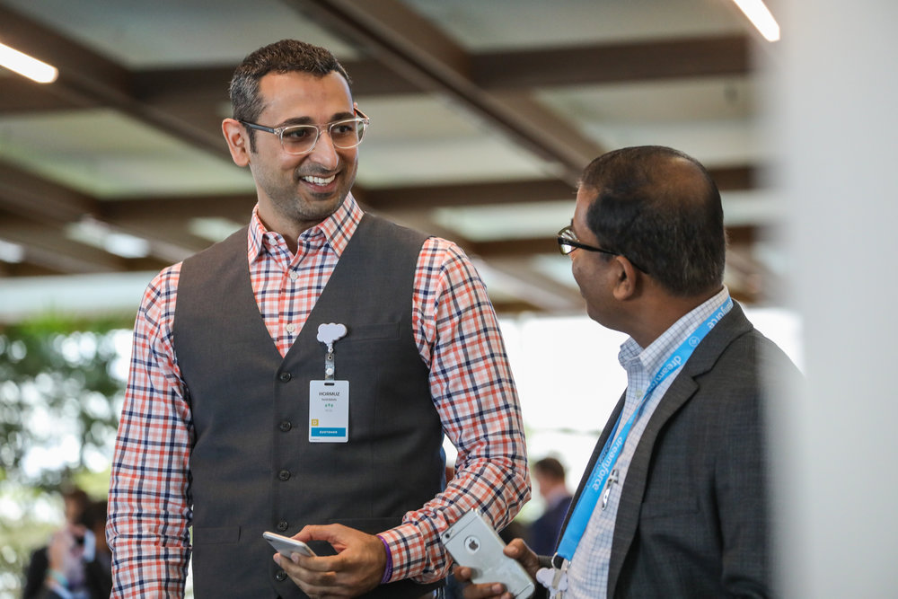 O Hello Media-Dreamforce-Top Select-5997.jpg