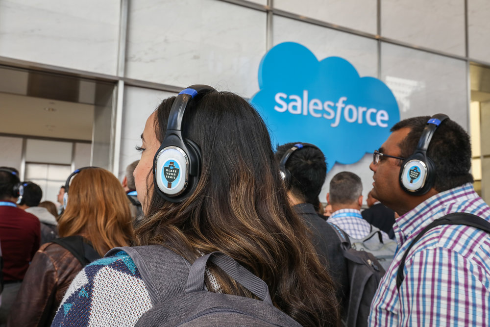 O Hello Media-Dreamforce-Top Select-6114.jpg