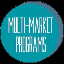 Service Button_Multi-Market.png