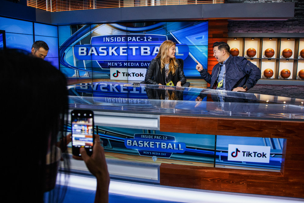 O Hello Media-NYLife-Pac 12 Basketball Media Day-Top Selects-IMG_6710.jpg