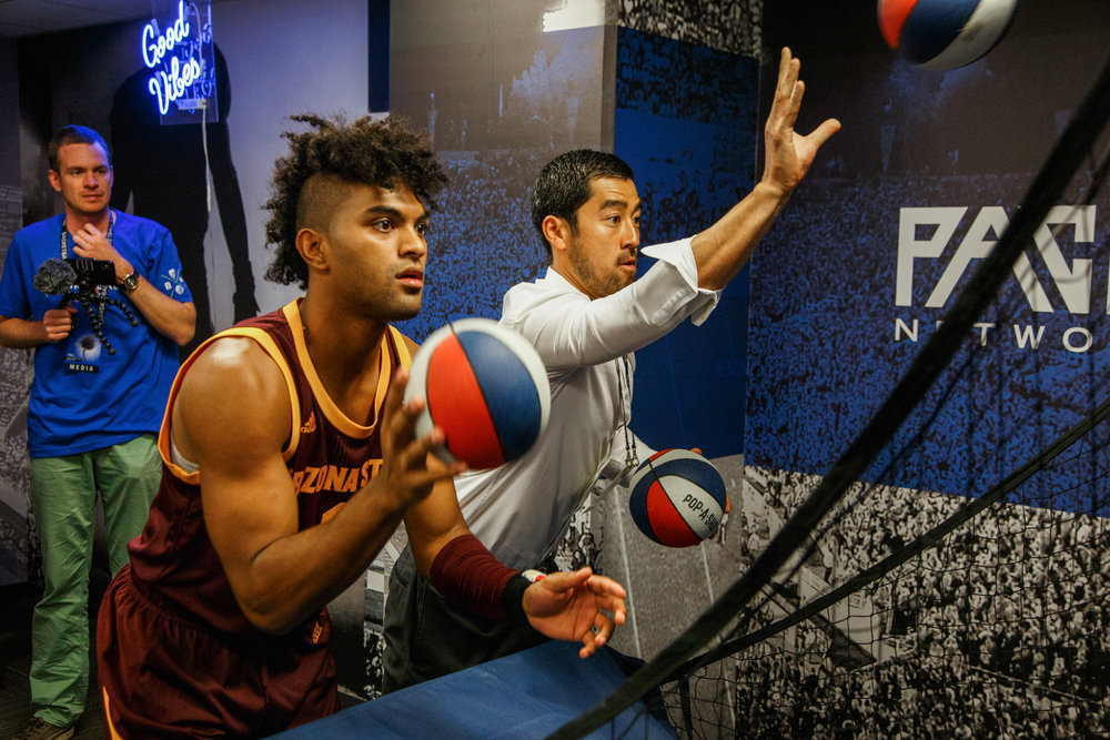 O Hello Media-NYLife-Pac 12 Basketball Media Day-Top Selects-IMG_6746.jpg