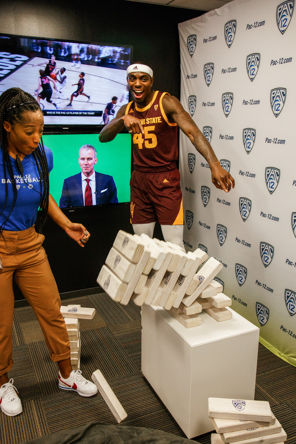 O Hello Media-NYLife-Pac 12 Basketball Media Day-Top Selects-IMG_6840.jpg