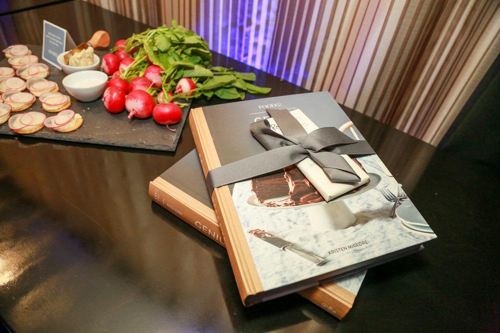 OHM-BeCore-XUMO-Food&MenuTentCards-5457.jpg