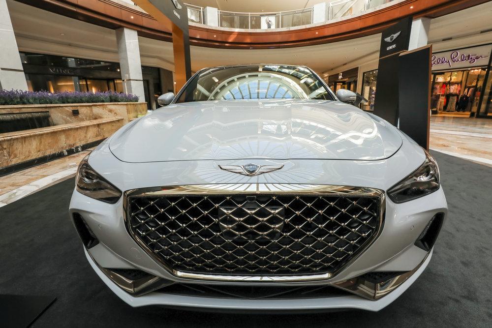 O Hello Media - Hyundai Genesis @ Phipps Plaza Mall, 1.26.19, #000006 - Top Selects-0048.jpg