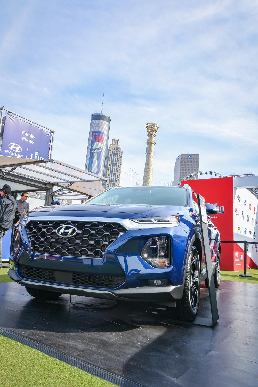 OHelloMedia - Advantage International- Hyundai @ SB Live-Top Selects-8109.jpg