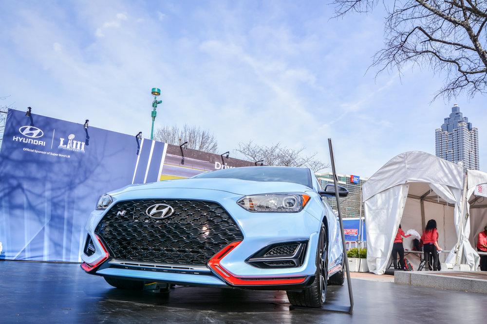 OHelloMedia - Advantage International- Hyundai @ SB Live-Top Selects-8115.jpg