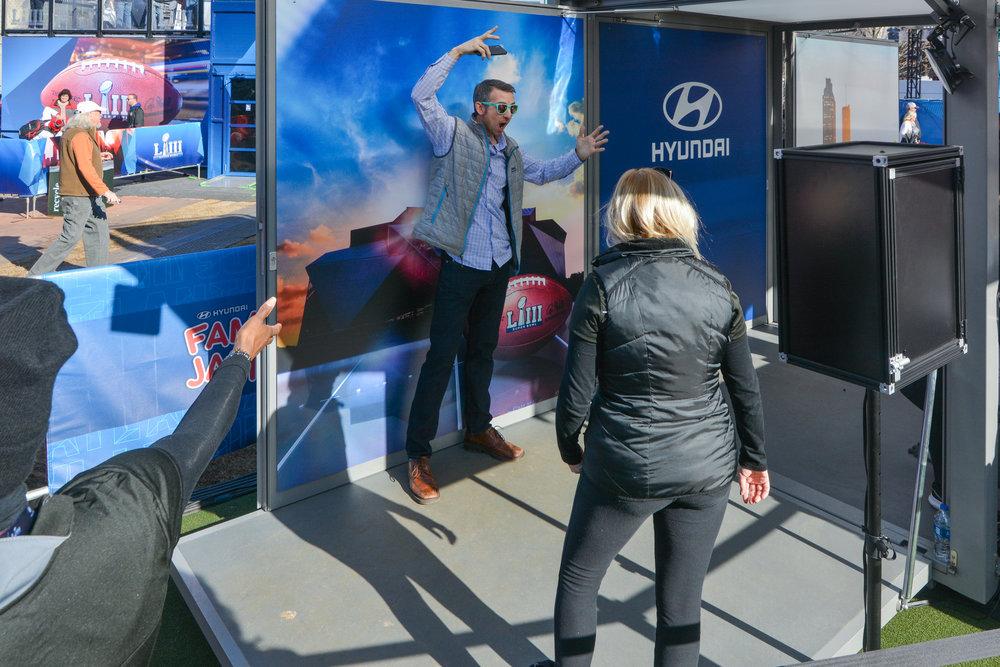 OHelloMedia - Advantage International- Hyundai @ SB Live-Top Selects-8272.jpg