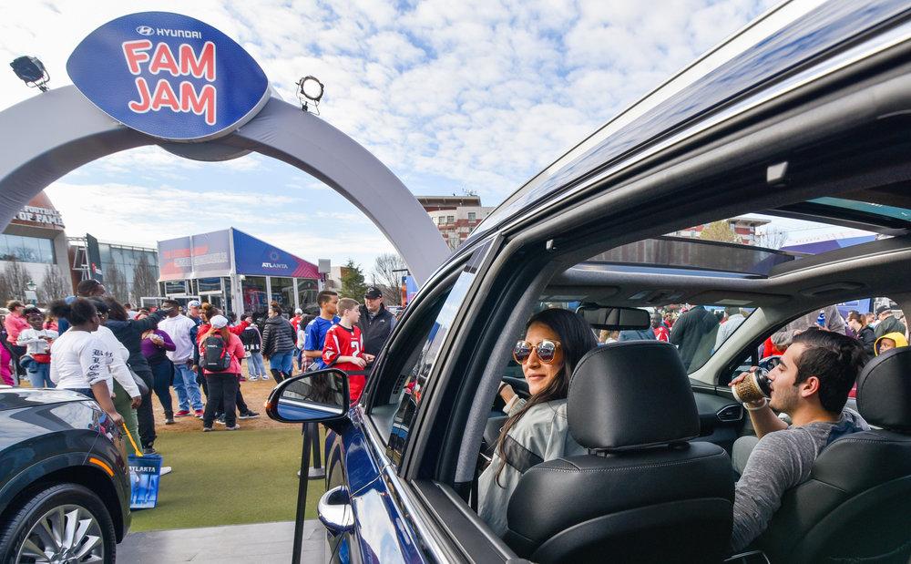 OHM-AdvantageInternational-Hyundai@SBLive-TopSelects-1502.jpg