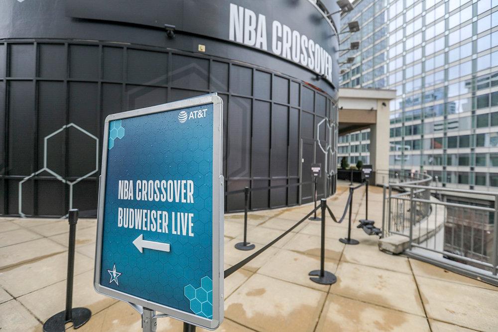 OHM-28-AT&T at NBA All Stars-TopSelects--4.jpg
