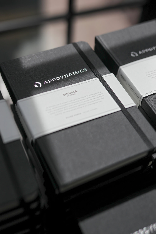 OHelloMedia-AppDynamics-TopSelect-7002.jpg