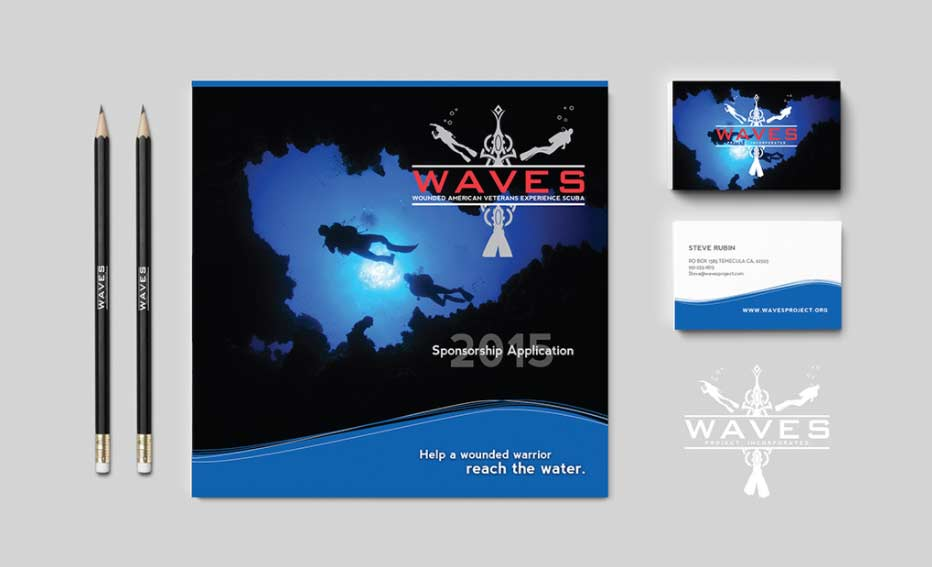 Waves-Stationery.jpg