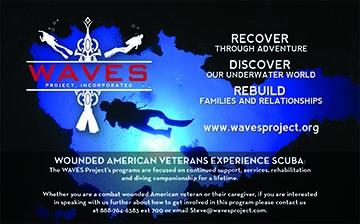 WAVES Postcard.jpg