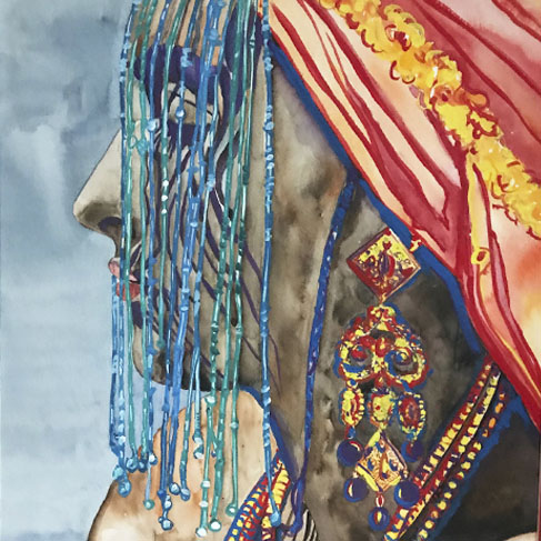 Women with Beads.jpg