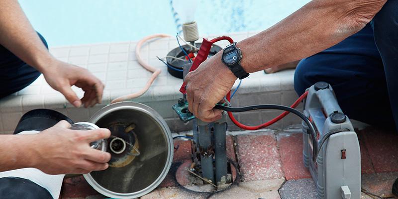Pool Repair Services.jpg