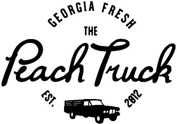 peach-truck.png