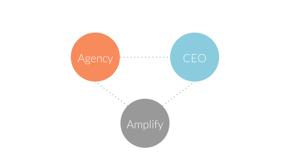 Copy of Amplify COO Process-1.png