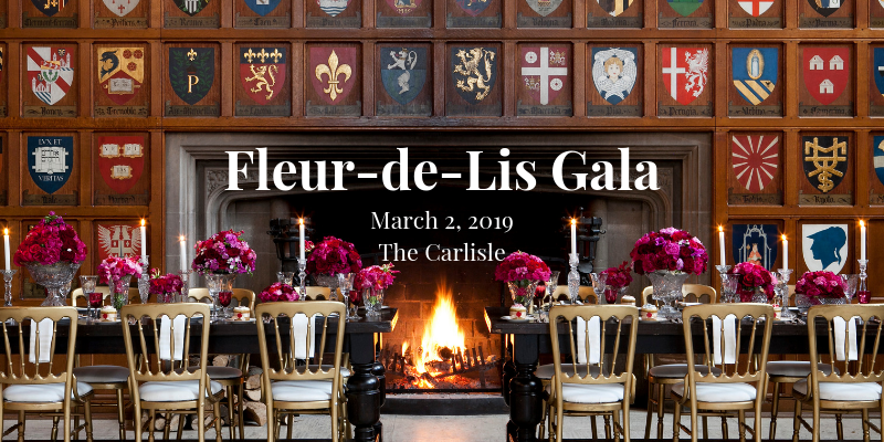 Email Gala 2019 Header.png