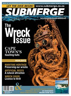 Emag-Submerge-JunJul-2015-1.jpg