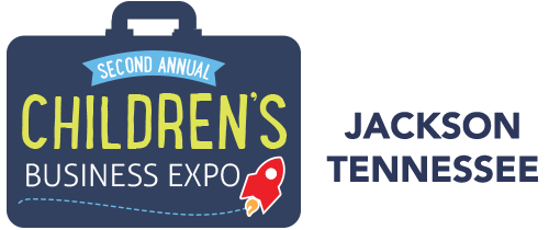 Children's Business Expo