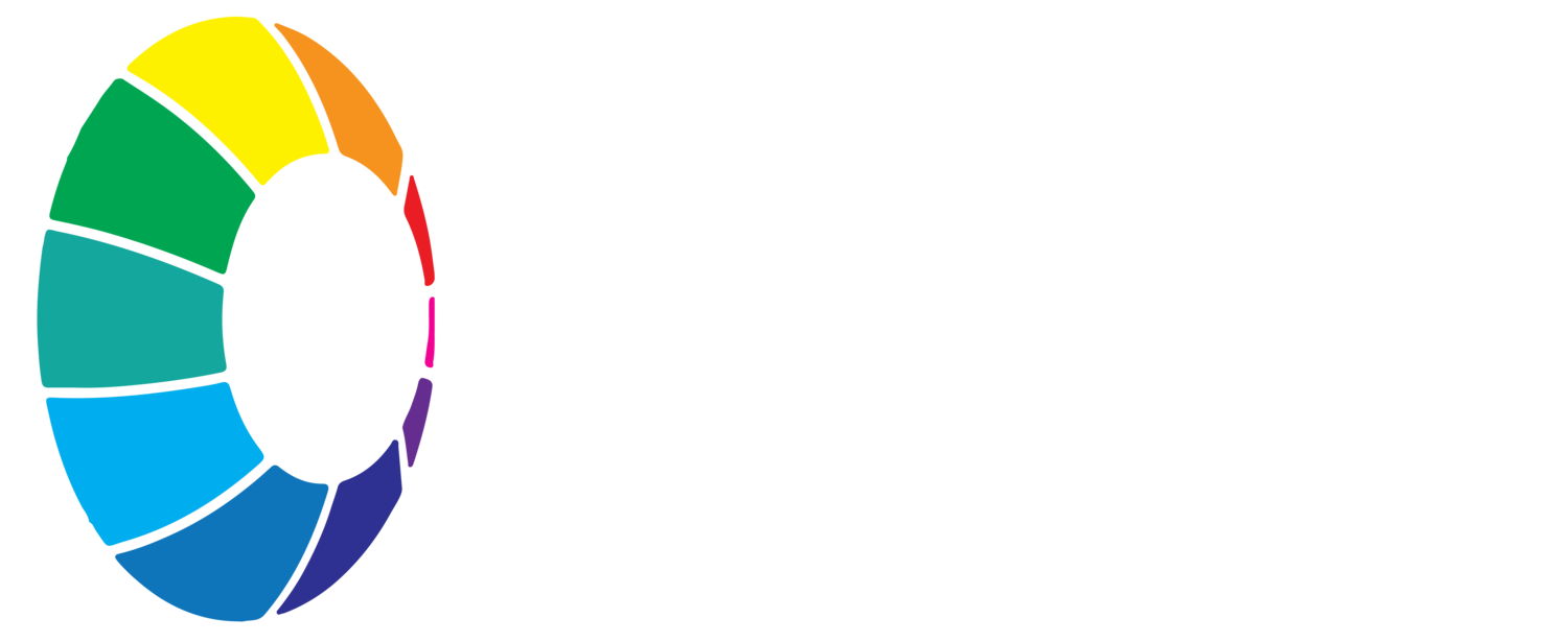 Queen's Visual Cognition Laboratory