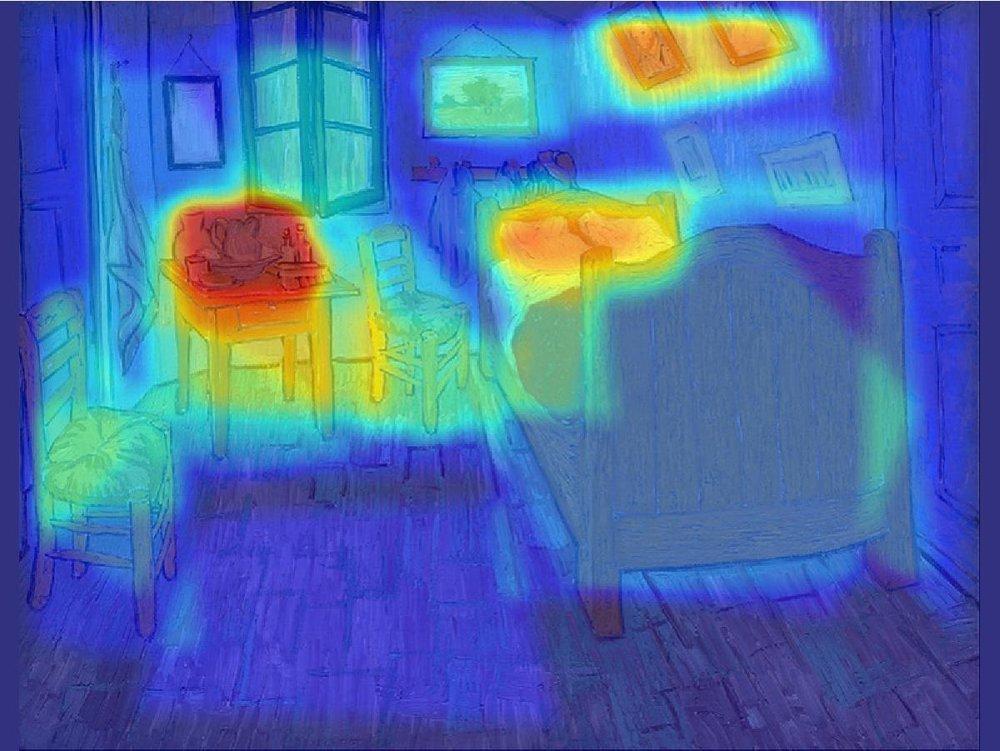 s0c1i2_heat.jpg
