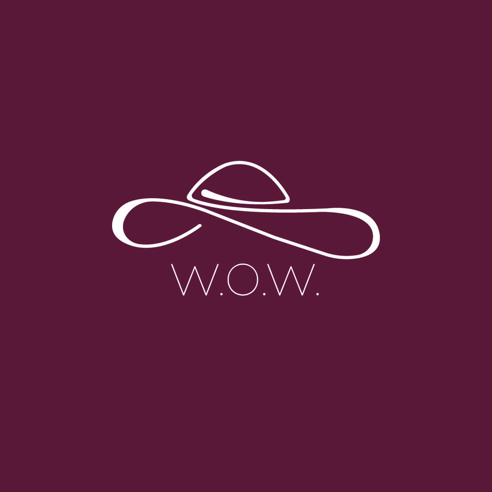 WOW_mauve-100.jpg