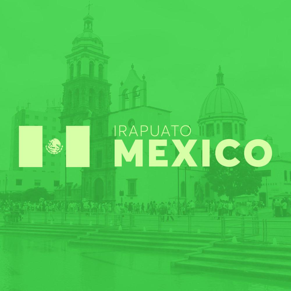 Mexico 1080x1080.jpg