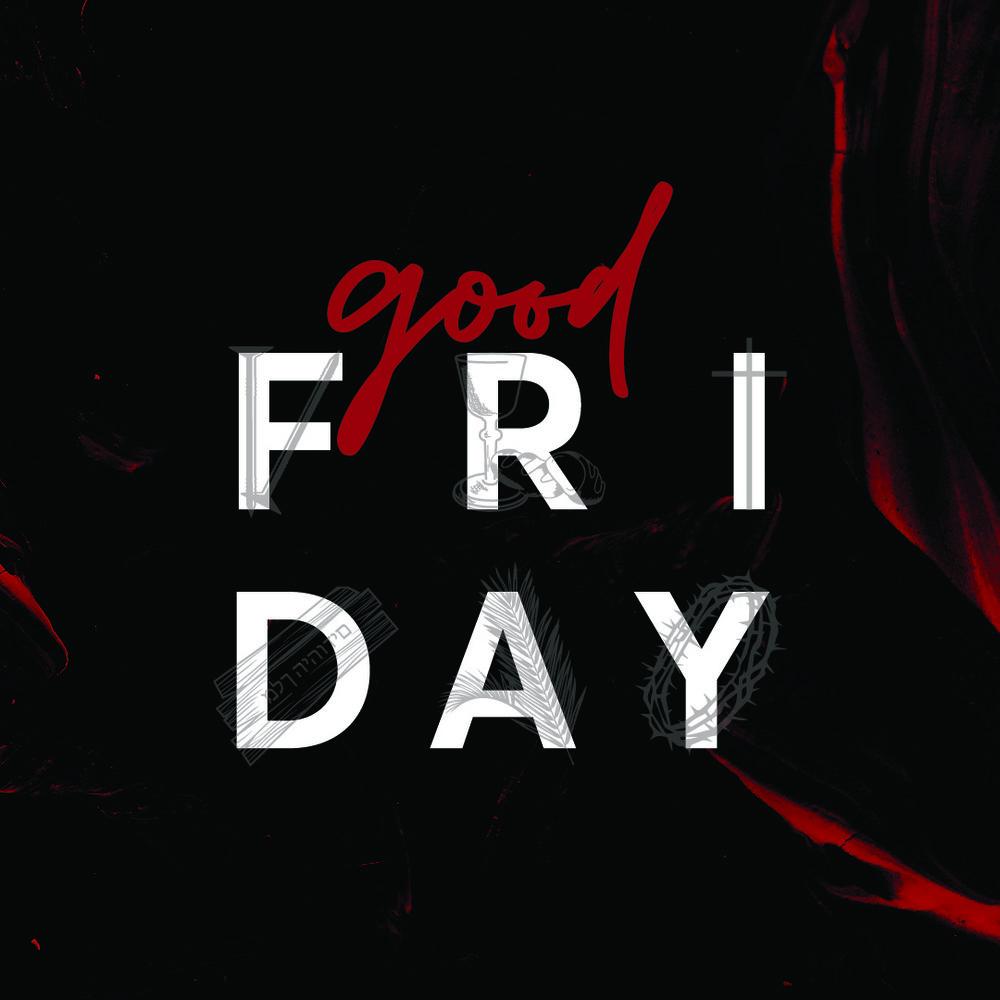 Good Friday_sm1-80.jpg