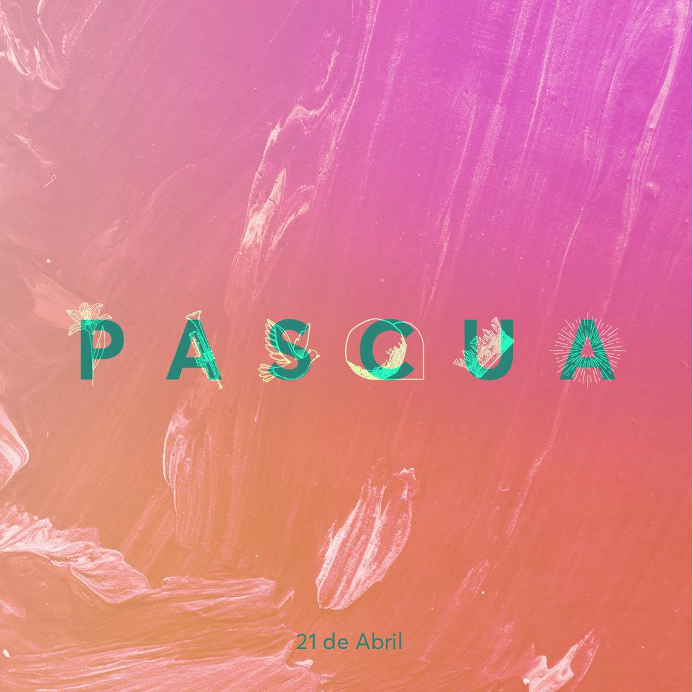 Pascua1080x1080-80.jpg