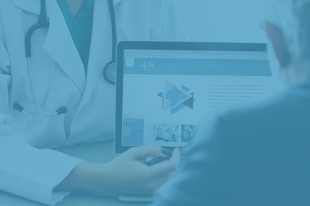 HIPAA & HITECH Compliance -