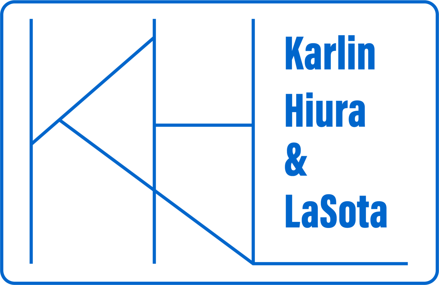 KHL Lawyers