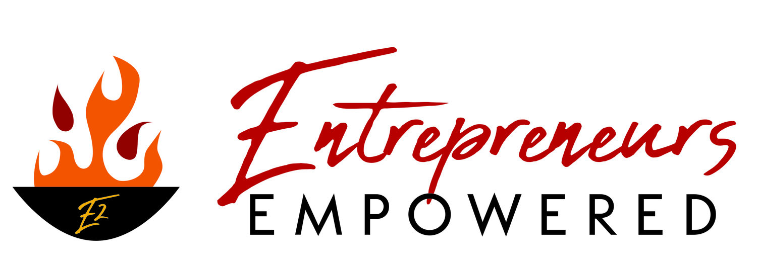 Entrepreneurs Empowered