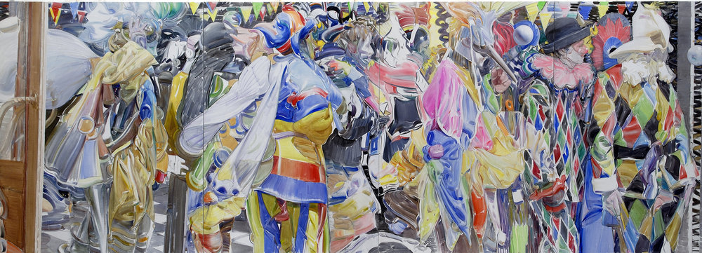 CarnavalVNZ_0381.jpg