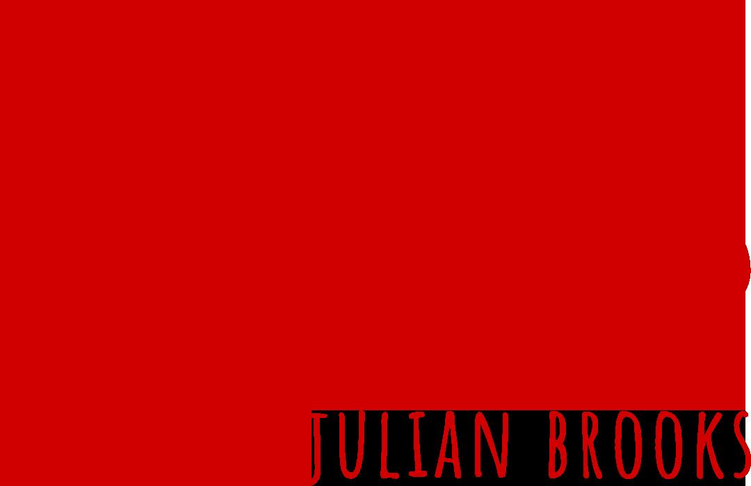 main site logo
