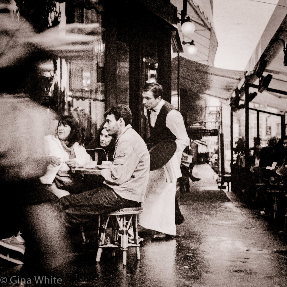 GinaWhite_Memories_of_Paris-14.jpg