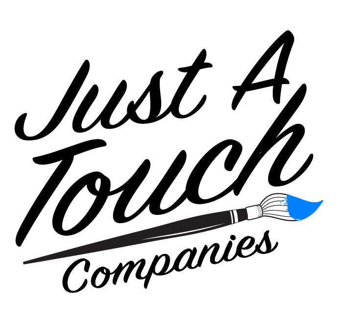 Just A Touch Services