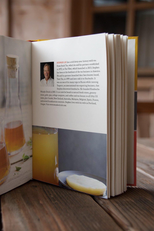 01 book mockup_v2.jpg