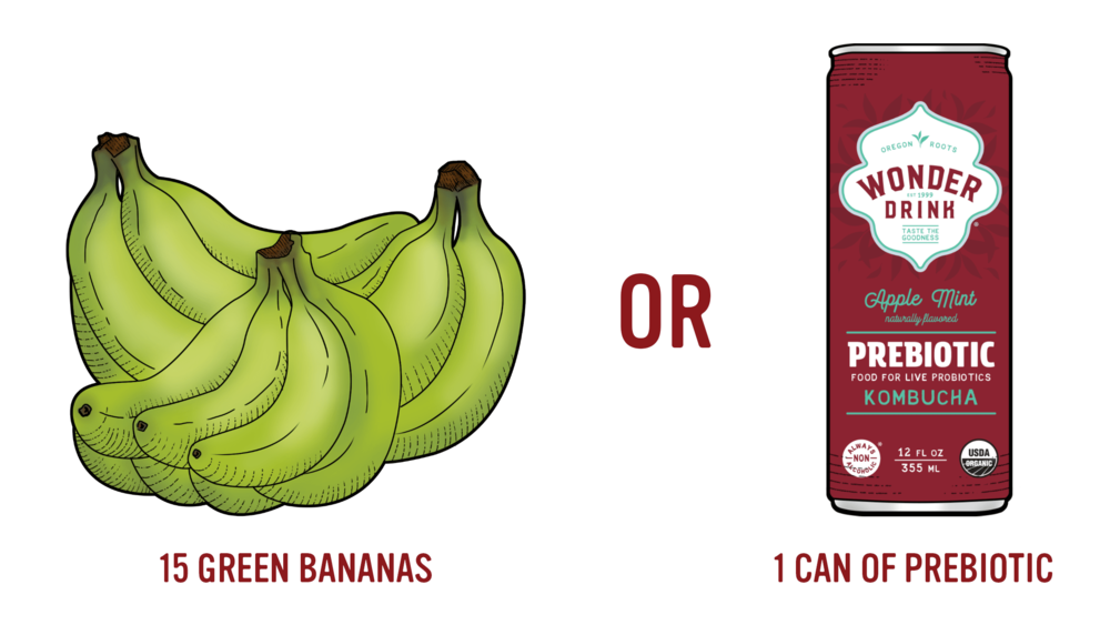 Bananas or Can.png