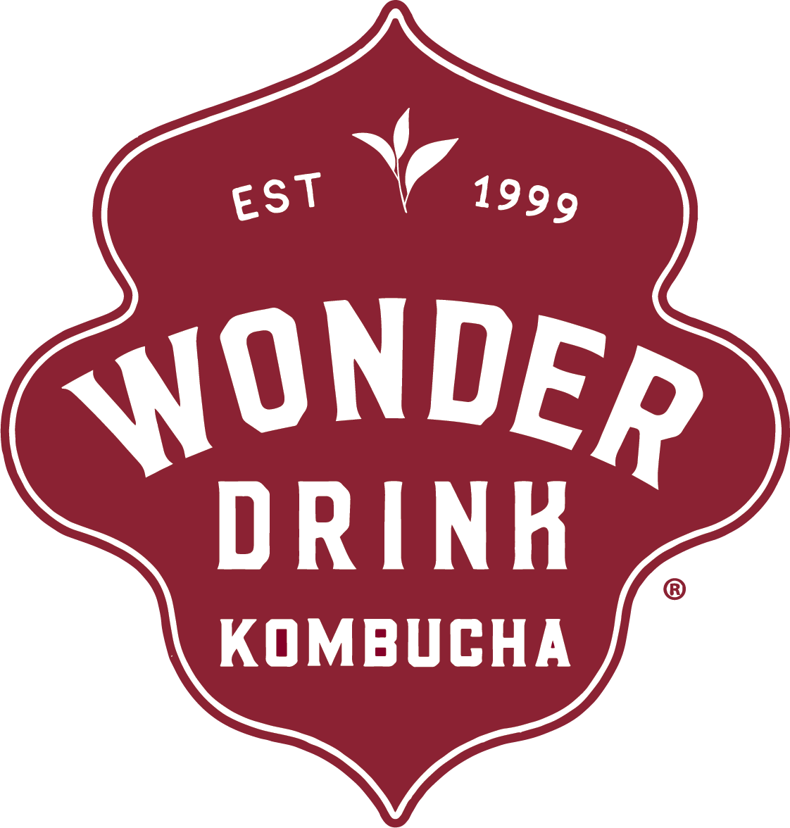 Wonder Drink | Taste The Goodness