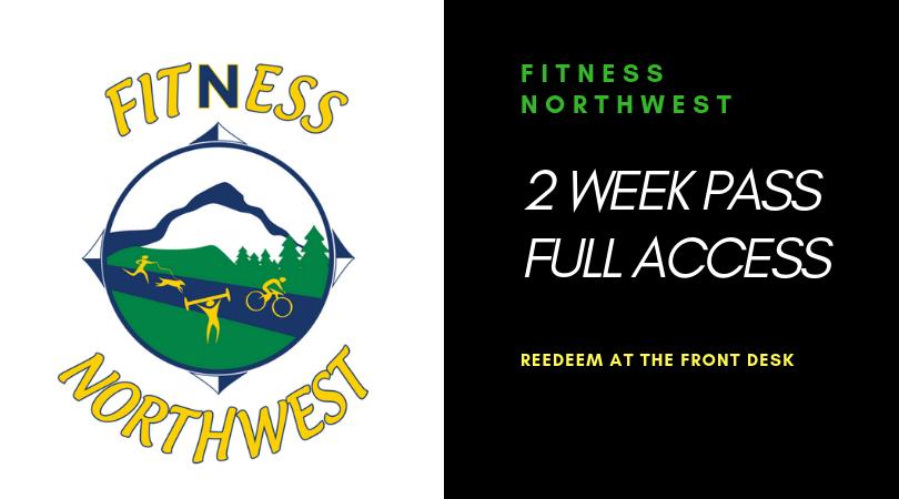 fitnessnorthwest-_1_.png