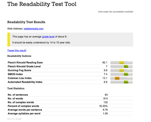 ReadabilityTool.png