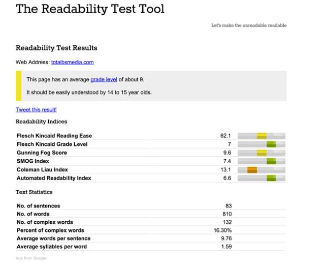 ReadabilityTool.png