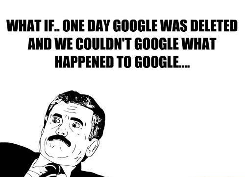 Googling.png