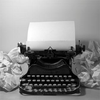 TBS_typewriter.jpg