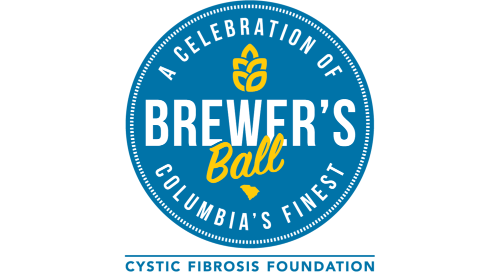 CFF-Brewer's-Ball_Cola-Logo-padded.png