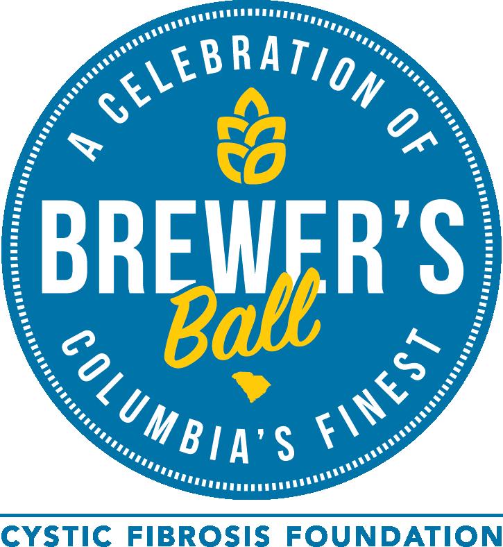 CFF Brewer's Ball - Cola Logo.png