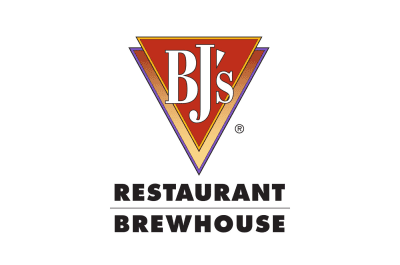 bj-brewhouse-new-arrival.png