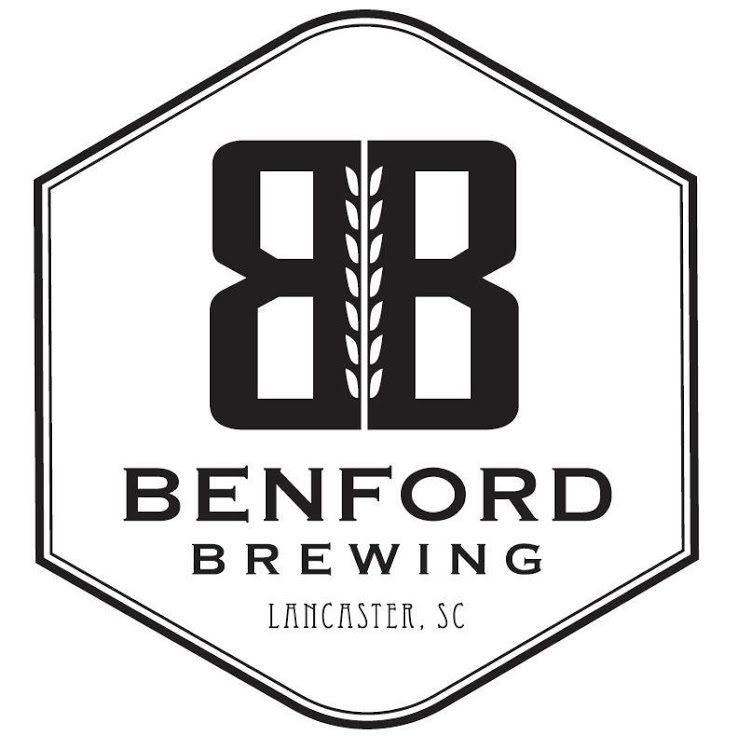 benford logo.jpg