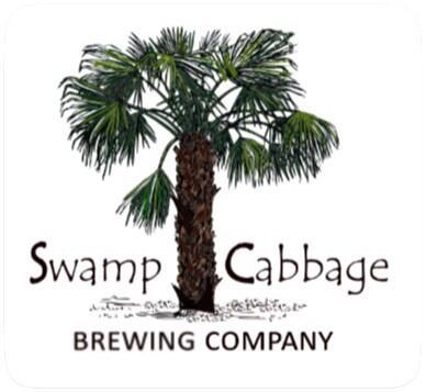 swampcabbage.jpg